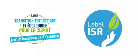 Les labels socialement responsables