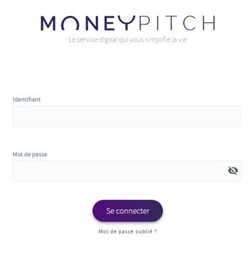 AT GESTION PRIVÉE - MoneyPitch